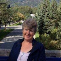 Sue Chadwick